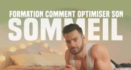 🔒 Formation : optimiser son sommeil