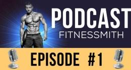 EP 01 – Se motiver à commencer le sport