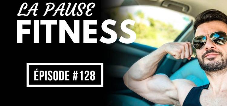 Course à pied + musculation = impossible de prendre de la masse ?