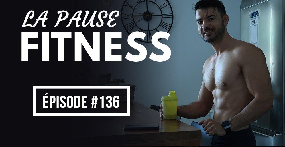 podcast auto discipline