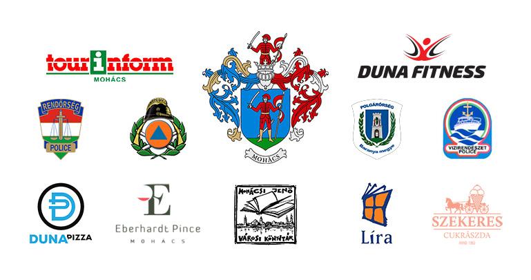 partnerek logo
