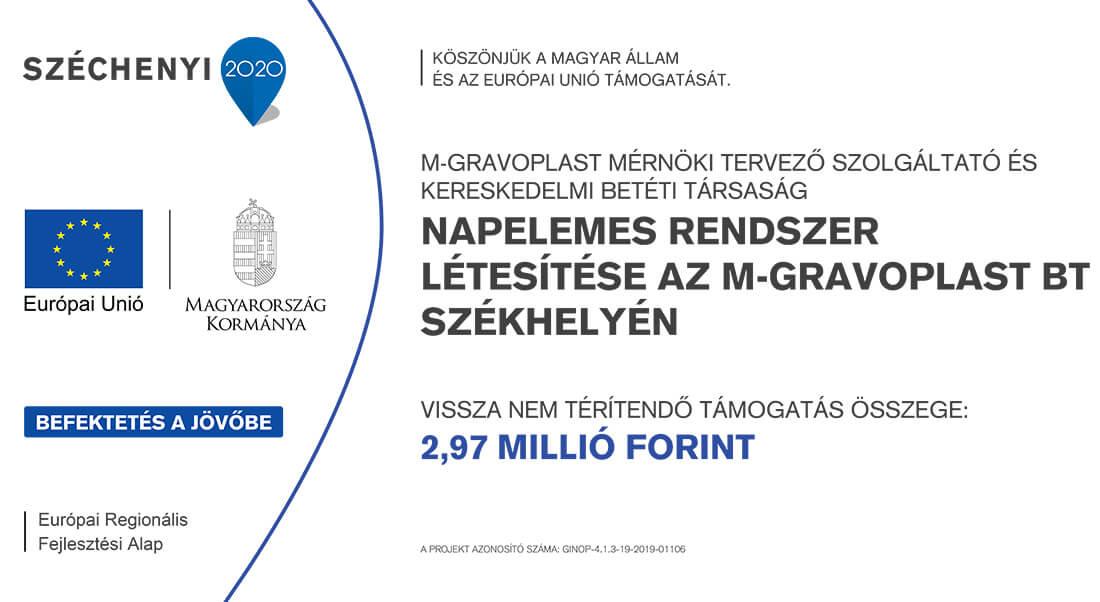 ginop_napelem