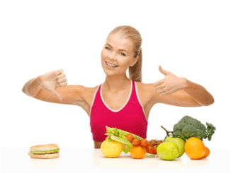 Can Eating More Fat Help You Lose Weight