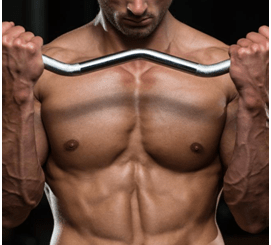 Staying Lean without Losing Muscle Mass