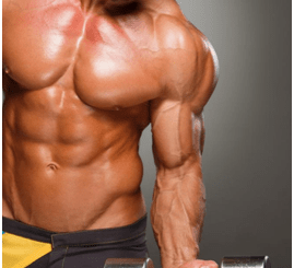 The Golden Rules for Getting Ripped Have Changed