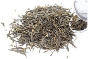 Green tea clinical studies research findings