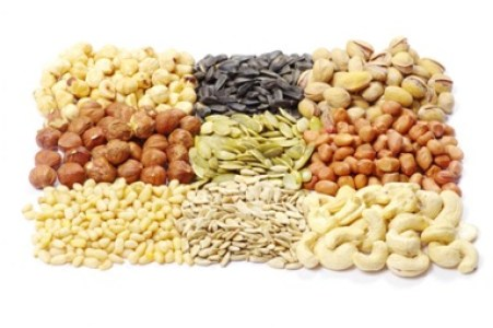 sources of valine from fruits, nuts, beans, etc.
