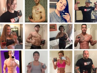 Instant knockout testimonials and reviews