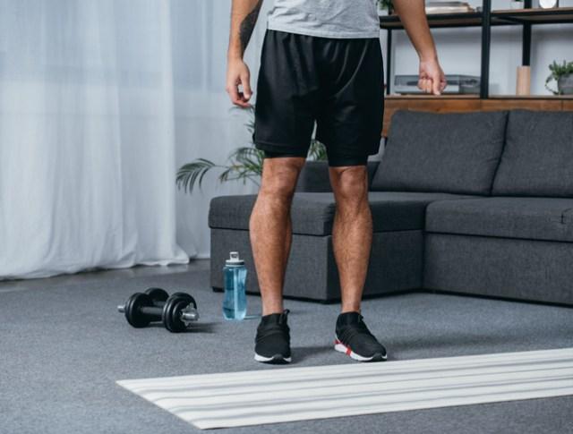 Learn To musculation pectoraux a la maison Like A Professional