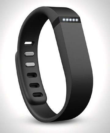 Fitbit-Flex-Wireless-Activity-Sleep-Wristband
