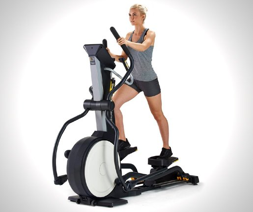 LifeSpan E3i Elliptical Cross Trainer - The Best Elliptical Machine For Home: Top 10 Reviews in 2020