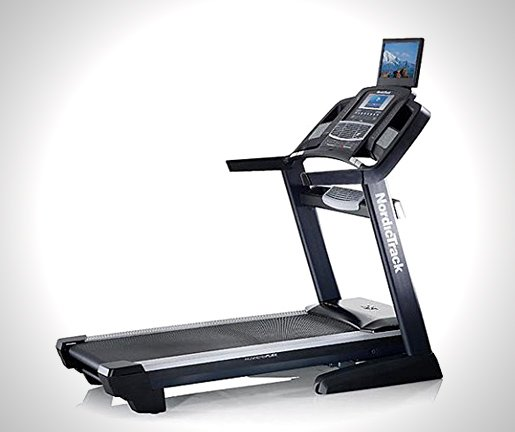 The 10 Best Treadmills For Home Use Under 1000 2000 Fitnesspickup