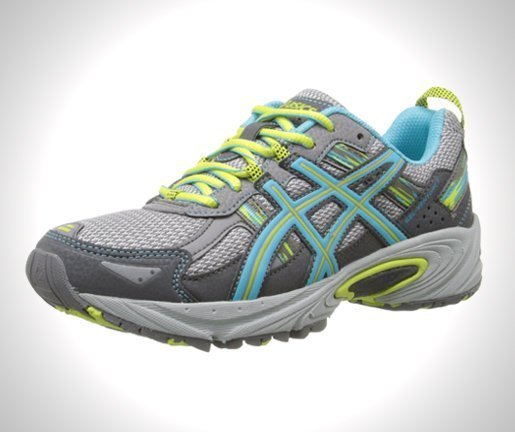 ASICS-Womens-GEL-Venture-5-Running-Shoe