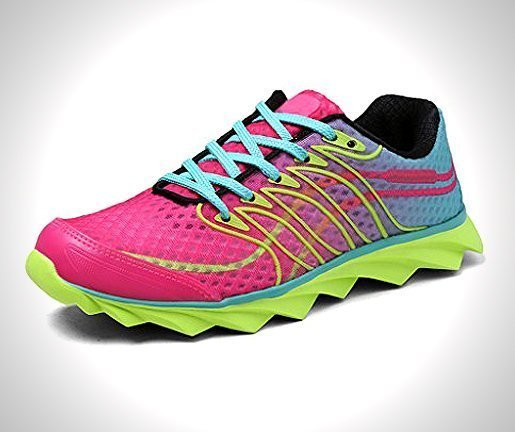 Top 10 Best Running Shoes for Women Under $100 in 2020 2