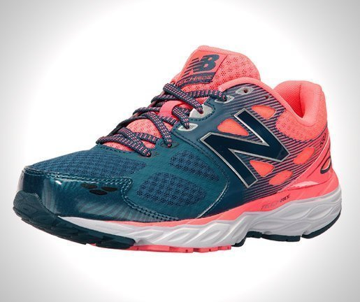 New-Balance-Womens-680v3-Running-Shoe