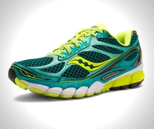 Saucony-Womens-Ride-7-Running-Shoe