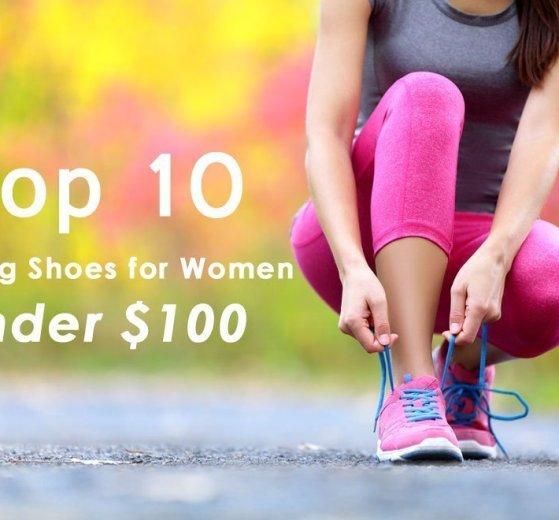 Top-10-Best-Running-Shoes-for-Women-Under-100