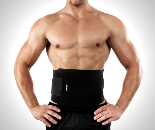Bracoo-Adjustable-Waist-Trimmer-Belt
