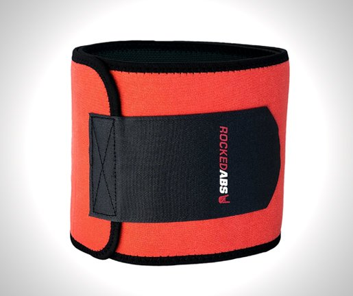 Workout-Waist-Trimmer-Belt-for-Men-and-Women