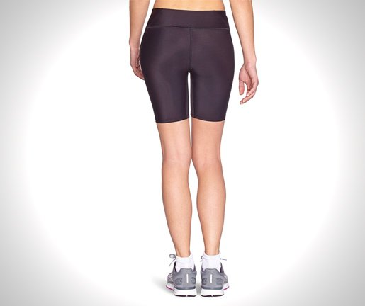 Under-Armour-Womens-HeatGear-Authentic-Long-Shorts