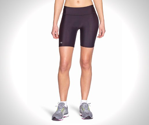Under-Armour-Womens