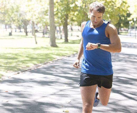 TomTom-Runner-GPS-Running-Watch-3-520x430