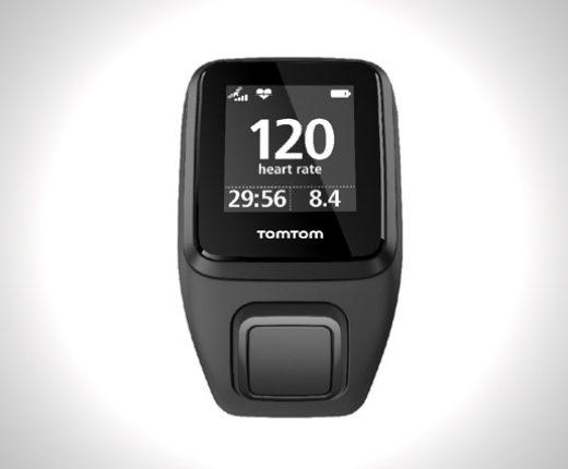 TomTom-Spark-3-Cardio-GPS--520x430