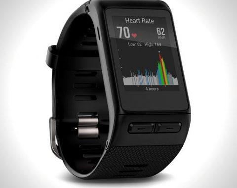 Garmin-vívoactive-HR-GPS-Smart-Watch-Regular-fit-Black-480x380