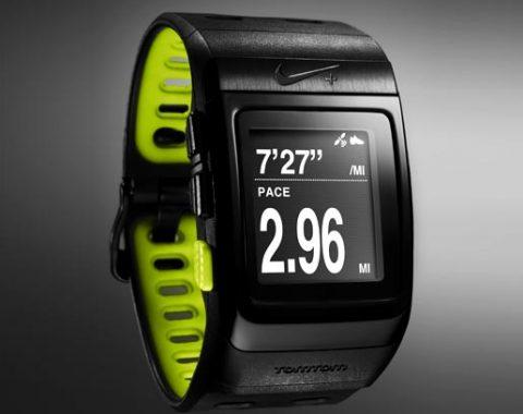 Nike-SportWatch-GPS-Powered-by-TomTom-Black-yellow-480x380