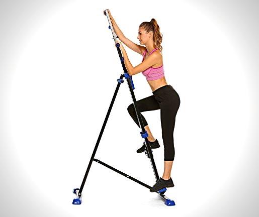 Ancheer-Vertical-Climber-Climbing-Machine