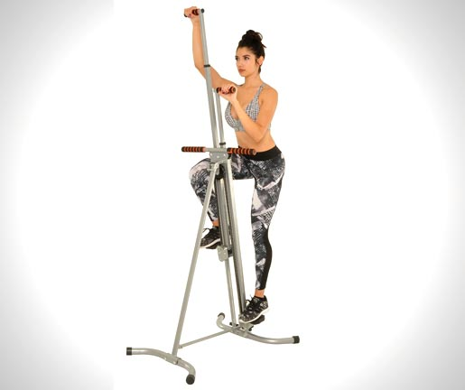 Conquer-Vertical-Climber-Fitness-Climbing-Machine
