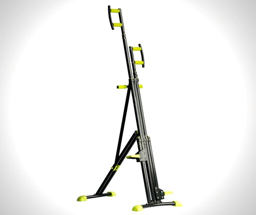 Maxi Climber Reviews & Best Vertical Climber Machine of 2020 6