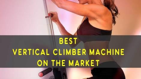 vertical-climber-reviews