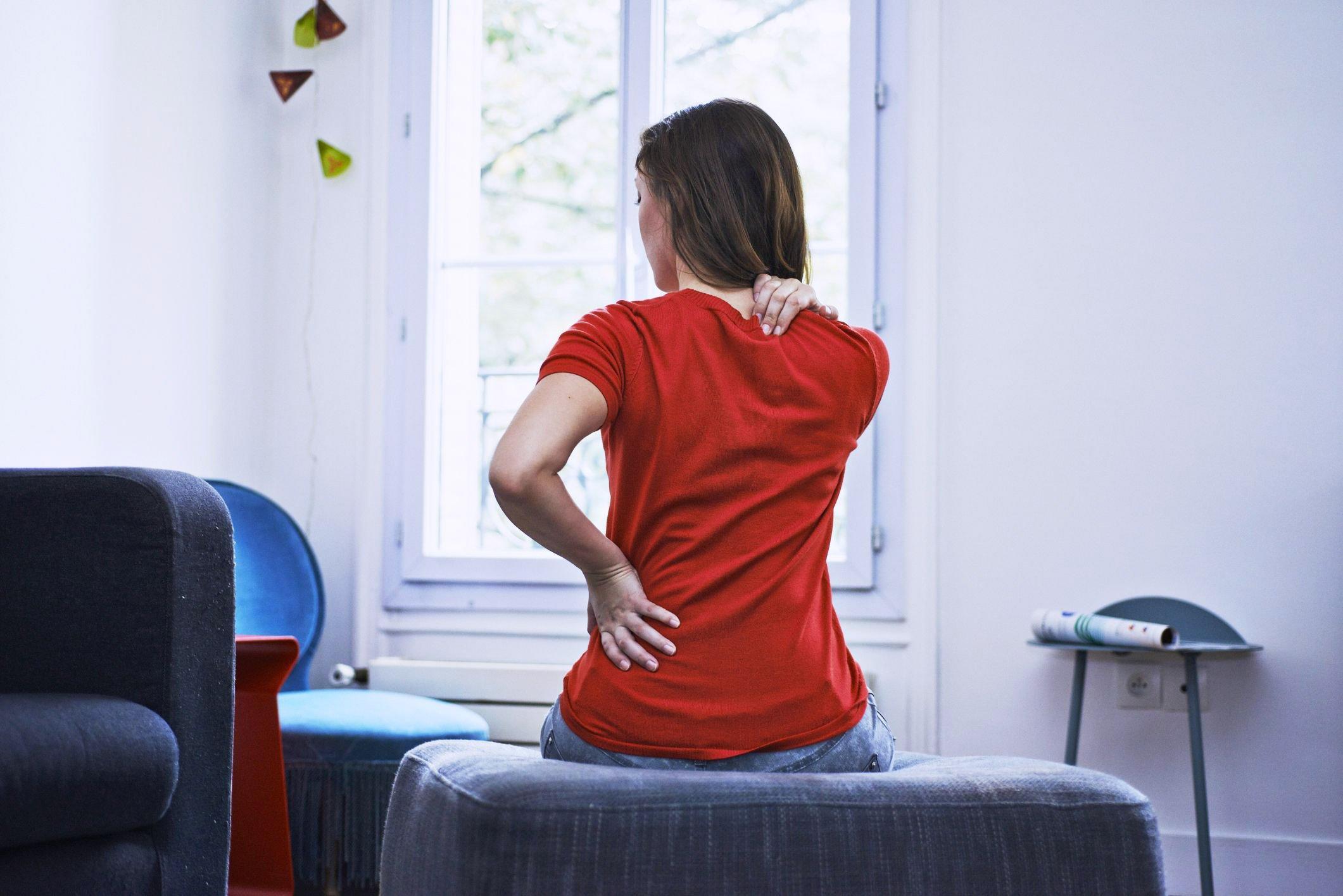 The Best Posture Brace You Can Buy For Men And Women In 2017 Corrector Shoulder Elastis