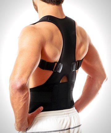 Flexguard-Back-Brace-Posture-Corrector