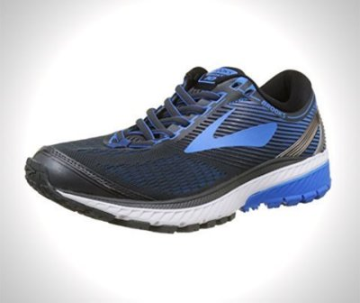 Brooks-Mens-Ghost-10-Neutral-Cushioned-Running-Shoe