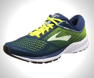 Brooks-Mens-Launch-5