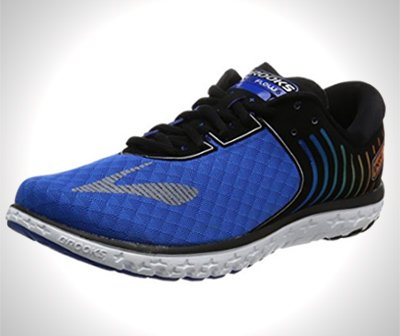 Brooks-Mens-PureFlow-6