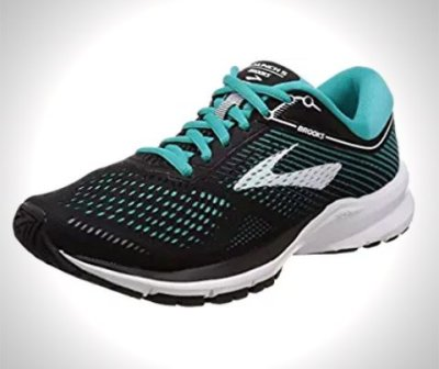 Brooks-Womens-Launch-5