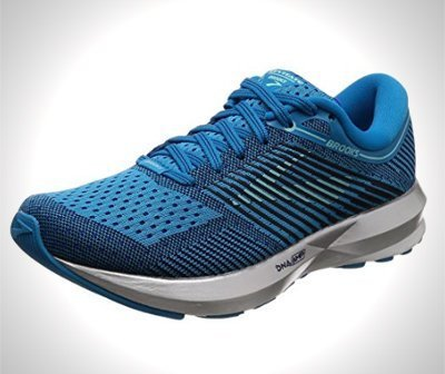 Brooks-Womens-Levitate