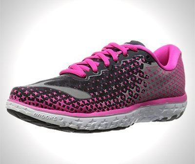 Brooks-Womens-PureFlow-5