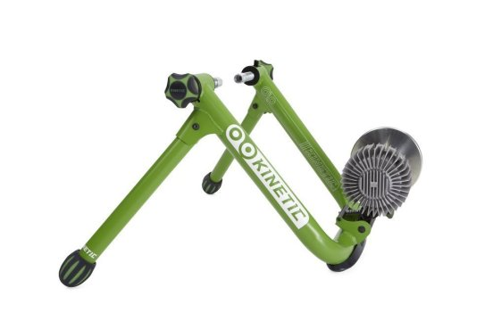 Kinetic-Road-Machine-2.0-Fluid-Trainer