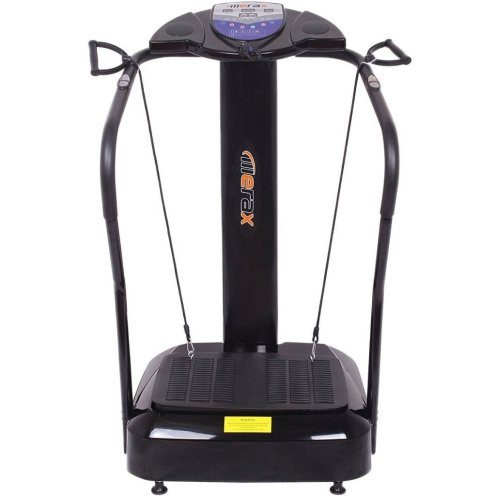 Merax-Crazy-Fit-Vibration-Platform-Fitness-Machine-2000W-with-MP3-Player-1024x1024