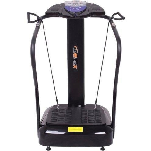Merax-Crazy-Fit-Vibration-Platform-Fitness-Machine-2000W-with-MP3-Player-1024x1024