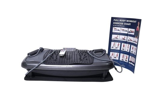 Rock-Solid-Whole-Body-Vibration-Machine-500-Watt-Motor-1024x683