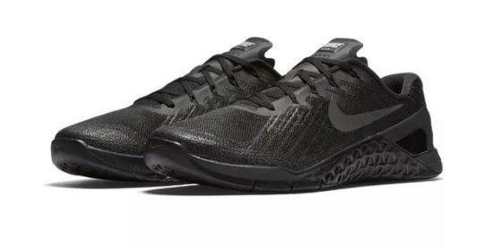 Nike-Metcon-3-Mens-Training-Shoes