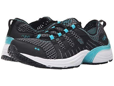 Ryka-Womens-Hydro-Sport-2-Cross-Training-Water-Shoe