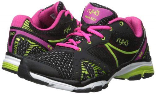 Ryka-Womens-Vida-RZX-Cross-Training-Shoe-1024x619
