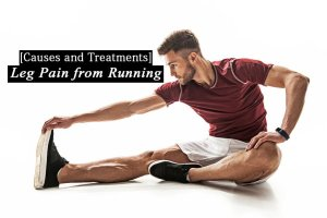 Lower-Leg-Pain-from-Running