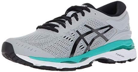 ASICS Womens Gel-Kayano 24 Running Shoe